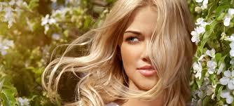 Beach blonde hairy aborig