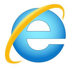 """Résultat de recherche d'images pour """"microsoft ne conseil pas internet explorer"""""""