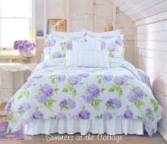 periwinkle bedding periwinkle blue bedding