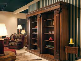 Walnut Living Room Furniture Living Room Furniture Sets Traditional Living Room Furniture