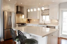 Pickled Maple Kitchen Cabinets Choosing New Kitchen Cabinets Heres What You Need To Know