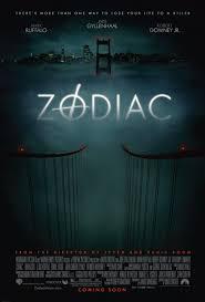 Zodiac (2007) - IMDb