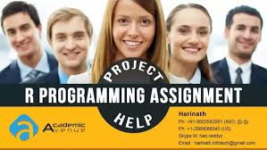 what are the best websites for getting online programming academic avenue assignment help tutors are experts in giving you best assignment solutions on time delivery they are available round the clock to help