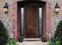pella front doorsPella Architect Series Entry Doors  Really like this front door