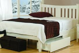high double bed. Simple Double Kingfisher Bed Frame By Sweet Dreams Beds  4ft6 Double Throughout High A