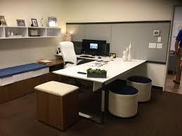 kimball office corporate 181