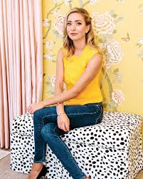 We were spending pretty much every waking minute together, says ellis roche. Whitney Wolfe Heard Brings Bumble To Montauk