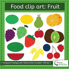fruit food group clipart. Brilliant Group Fruit Clip Art Food With Food Group Clipart