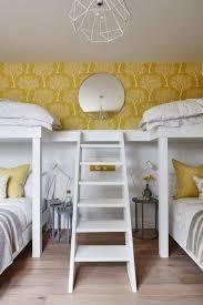 modern girl bedroom furniture. Bedroom, Elegant Girls Bedroom Sets Luxury Ideas Kid Furniture Awesome Ikea Modern Girl