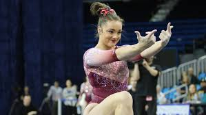 no 1 sooners dazzle in victory over ucla