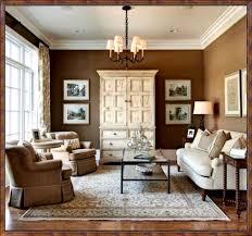 Renovierungsideen Wohnzimmer