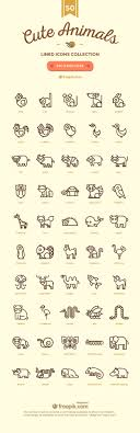 Best 25 Cute icons ideas on Pinterest