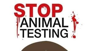 Petition · Animal Testing should be banned · Change.org
