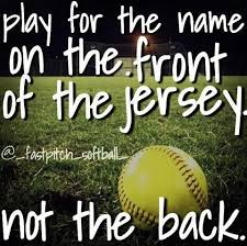 pics of softball sayings softball life quotes captivating 26 really great softball quotes