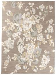 colossal wool area rugs 8x10 beautiful rug 8x10 contemporary modern fl handmade