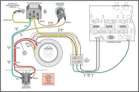 wiring subwoofers what s all this about ohms with sub diagram kicker subwoofer wiring diagram at Wiring Subwoofer Diagram