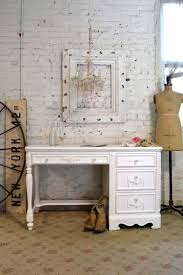 shabby chic office furniture. shabby chic office furniture decor ideas for 54 vintage b
