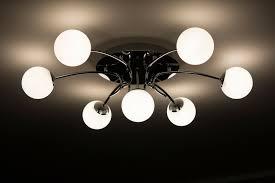 Zelf Je Ikea Lamp Ophangen Sfeer En Living
