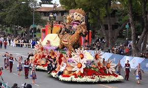Rose Bowl Float Decorating Rules Trophies The Rose Examiner 53