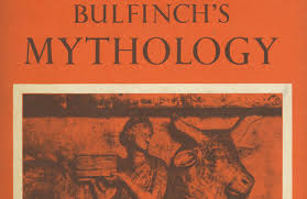 citations by questia discuss bulfinch s mythology for your next research paper on ancient stories credit domahoka
