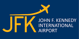 Image result for Washington Dulles International Airport was officially dedicated by President John F. Kennedy on November 17, 1962.