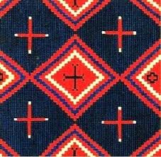 navajo rug designs weaving meanings rugs more design