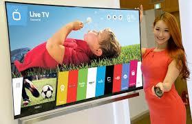 lg tv 2015. lg webos smart tv 2 lg tv 2015 k