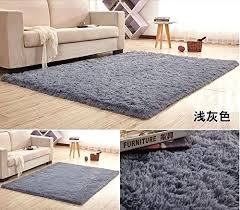 super soft area rug sizes super soft silk wool rug indoor modern area rug silky