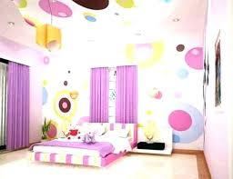little girl room colors girls bedroom colors girls room paint ideas purple little girl bedroom color