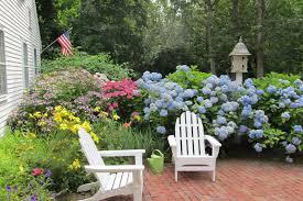 Garden Design Cottage Style Cottage Garden Design Style 6 Big Unrestrained Flowers
