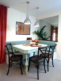 round breakfast nook table round table breakfast nook beautiful kitchen banquette table corner banquette round table