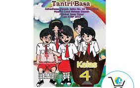 Materi mata pelajaran bahasa jawa kelas 6 sd/mi dalam buku ini terdiri dari 5 pelajaran, yaitu: Kunci Jawaban Tantri Basa Kelas 6 Hal 83 Ilmu Link