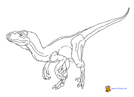 Small Picture Free Dinosaur Coloring Pages Pictures Printouts Free Coloring