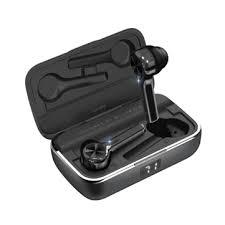 blitzwolf® bw-fye6 <b>tws wireless bluetooth 5.0</b> earphone graphene ...