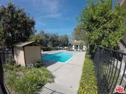 condos for 1246 patricia ave simi valley ca 93065 usa