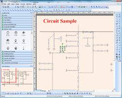 wiring diagram tool introduction to electrical wiring diagrams \u2022 circuit diagram maker software free download circuit diagram builder awesome wiring diagram maker agnitum wiring rh awhitu info wiring diagram app for