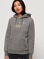 Superdry For Women Superdry Very Co Uk