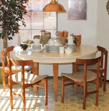 Large Size of Dining Tablesround Kitchen Dinette Sets Dining Room Sets  Cheap 5 Piece
