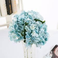 Silk Arrangements For Home Decor Online Get Cheap Contemporary Silk Flowers Aliexpresscom