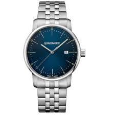 <b>Часы Wenger</b> Urban Classic купить в Москве, Спб. Каталог, цены ...