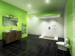 bathroom floor tile layout. Bathroom Floor Tile Layout Designs With Green Walls H