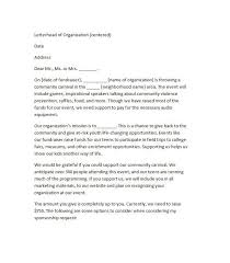 cover letter for high school high school counselor cover letter persuasive letter example persuasive essay sample high school