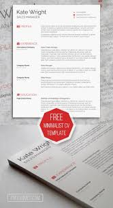 resume template how to get templates on microsoft word inside  93 cool resume templates for microsoft word template