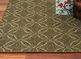 ikea sisal rug sisal rugs jute area tips ideas diamond rug hemp furniture mart hours sisal ikea sisal rug jute