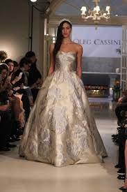 david's bridal gold wedding dress, OFF 78%,Buy!