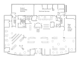 floor plans. Perfect Plans Floor Plans With