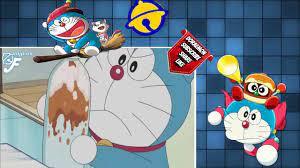 Doraemon Vietsub 2019 Tập Mới, Hay Nhất - YouTube