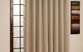 curtains track cu 2 long white transpa panel sliding curtain for glass windows on the
