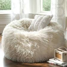Fancy Comfy Bean Bag Chairs D89 About Remodel Fabulous Home Design Style  with Comfy Bean Bag ...
