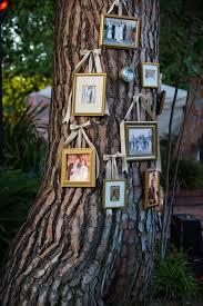 Backyard Party Decorations  Backyard Party Ideas For A Simple Backyard Wedding Ideas Pinterest